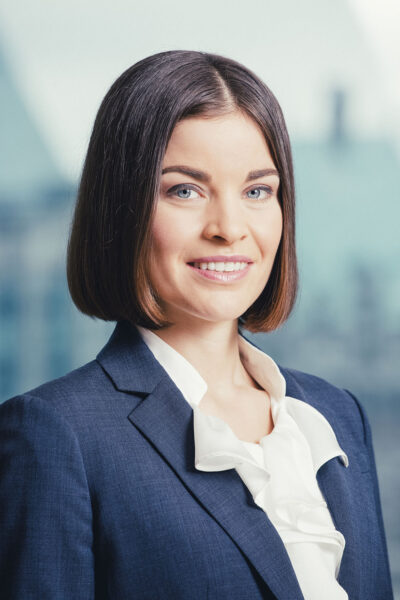 legal-advice-north-vancouver-family-law-layer-23-amalia-schon