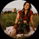 Stephanie Penner Avatar